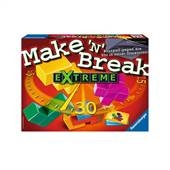 Make'n Break <br/>Extreme