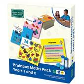 BrainBox Matematik ...