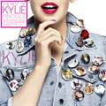 The Best of Kylie  ...