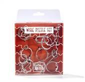 Eureka Wire 3D Puz ...