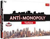 Anti Monopoly Türk ...