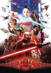 Star Wars, Episode ...