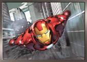 Avengers / Disney  ...