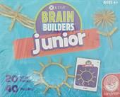 Brain Builders Jun ...