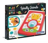 Play Creative - Sp ...
