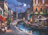 Anatolian  Venedik ...