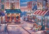 Anatolian Cafe Ran ...