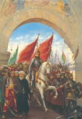 Anatolian İstanbul ...