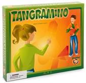 Tangramino 6+