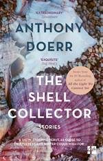 The Shell Collecto ...