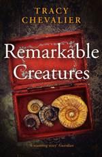 Remarkable Creatur ...