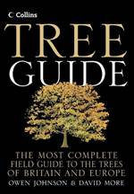 Collins Tree Guide ...