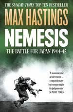 Nemesis: The Battl ...