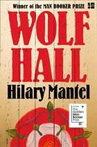 Wolf Hall (Thomas  ...