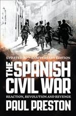 The Spanish Civil  ...