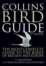 Collins Bird Guide ...