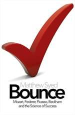 Bounce: The Myth O ...