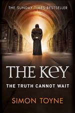 The Key (Sancti 2) ...