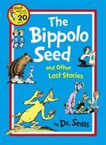 Bippolo Seed and O ...