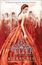 The Elite (The Sel ...
