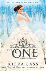 The One (The Selec ...