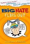 Big Nate 5: Big Na ...