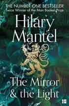 The Mirror & The L ...
