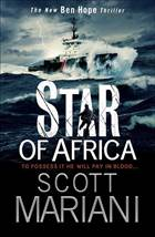 Star Of Africa (Be ...