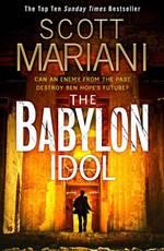 Babylon Idol (Ben  ...