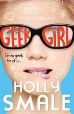 The Geek Girl 1
