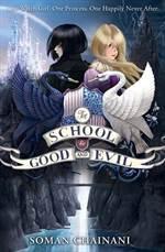 The School for Goo ...