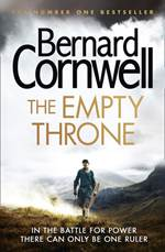 The Empty Throne ( ...