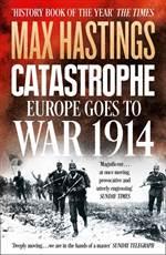 Catastrophe: Europ ...