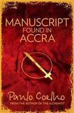 Manuscript Found i ...