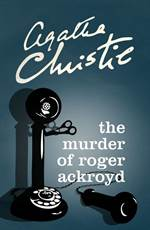 The Murder Of Roge ...