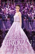 The Crown (The Sel ...