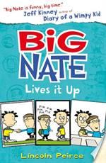 Big Nate 7: Big Na ...