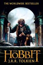 The Hobbit (Movie  ...