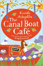 The Canal Boat Caf ...
