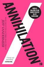 Annihilation (Sout ...