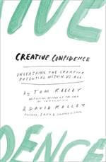 Creative Confidenc ...
