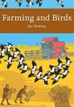 Farming And Bird