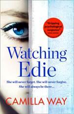 Watching Eddie