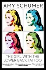 The Girl with the  ...