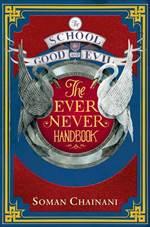 Ever Never Handboo ...