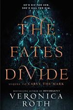 The Fates Divide ( ...