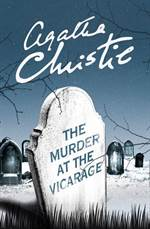 Murder At The Vica ...