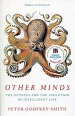 Other Minds: The O ...