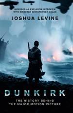 Dunkirk: The Histo ...