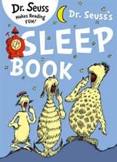 Dr. Seuss's Sleep  ...